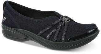 Bzees Niche Flats Women Shoes