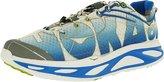 Hoka OneOne Hoka One One Men's Huaka Men Ankle-High Synthetic Fashion Sneaker - 8.5M