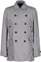 Paul Smith Full-length jackets