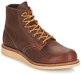 Red Wing Shoes ROVER Brown