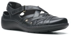 Clarks Women's Collection Cora Dream Sandals Women's Shoes