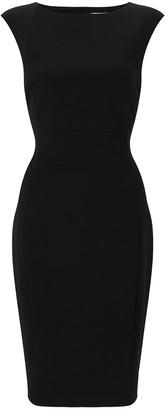 Jigsaw Paris Fit Sleeveless Dress