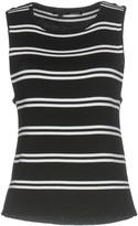360 Sweater 360SWEATER Sweaters - Item 39799125