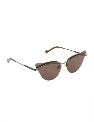 Zimmermann Broulee Sunglasses