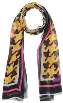 DSQUARED2 Scarf