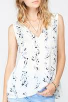 Gentle Fawn Phoebe Tank Blouse