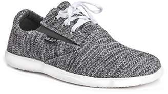 Muk Luks Men's Liam Shoes Sneaker