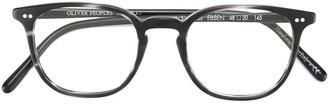 Oliver Peoples Ebsen glasses