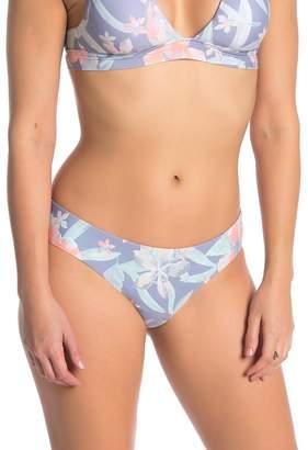 Becca Hipster Bikini Bottoms