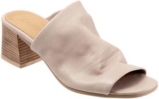 Bueno Emersyn Slide Sandal