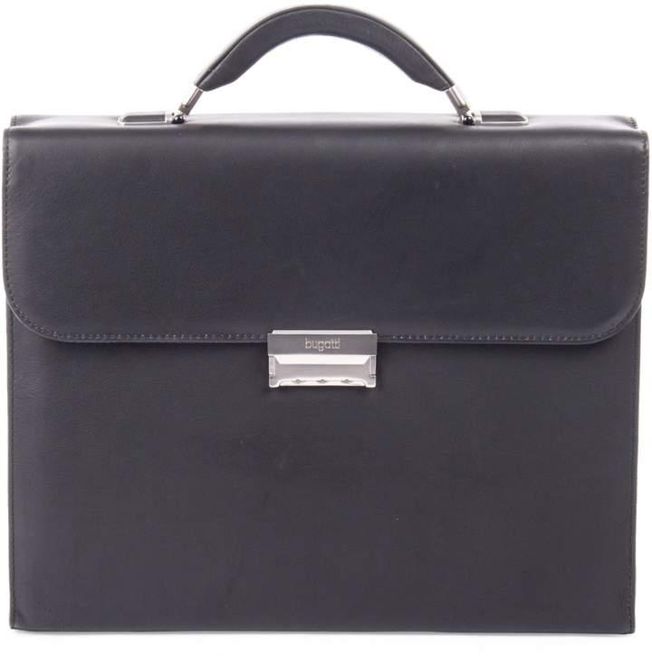 7de31bc74662 Business Bags For Men - ShopStyle Canada