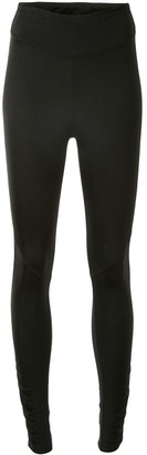 ALALA Cinch Tight Leggings