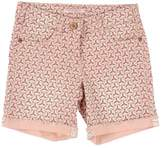 Scotch R'Belle Bermuda shorts