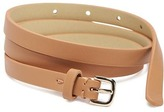 Old Navy Skinny Belt for Women