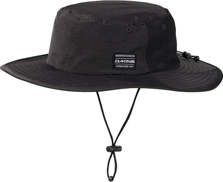 d71ad4711395b Sun Protection Hats Men - ShopStyle