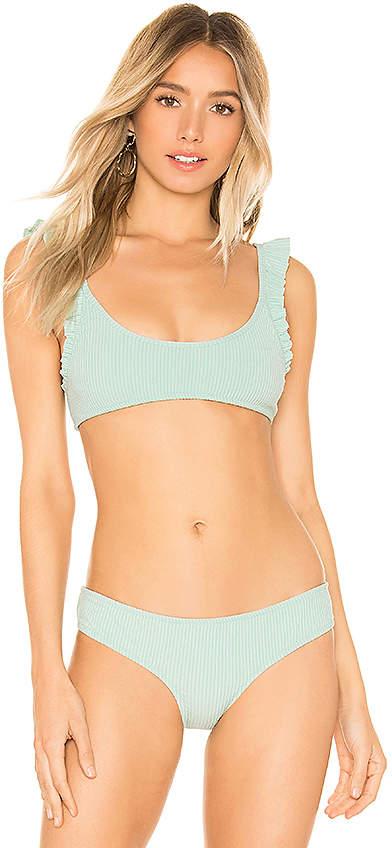 8a3747929e55f Made By Dawn Swimwear - ShopStyle