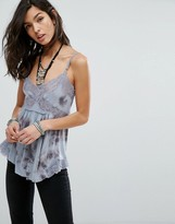 Free People Mama Jama Tank