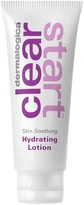Dermalogica Clear Start Soothing Hydrating Lotion 60ml