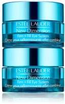 Estee Lauder New Dimension