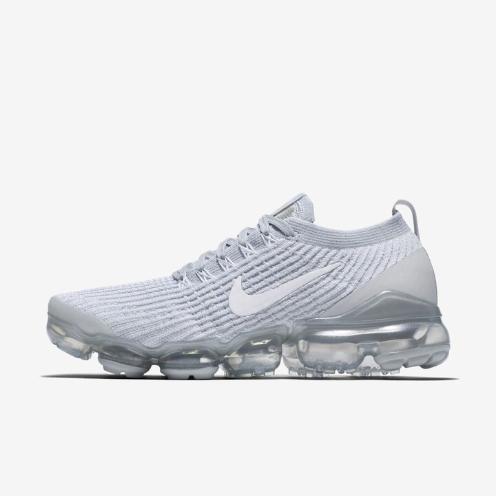 Nike Vapormax Women | Shop the world's largest collection of ...
