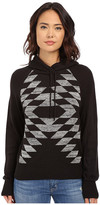 Obey Mars Pullover Sweater