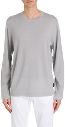 Ermenegildo Zegna Crewneck sweater