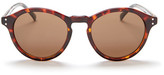 Joe's Jeans Joe&s Jeans Men&s Round Sunglasses