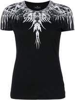 Marcelo Burlon County of Milan Ieuvu T-shirt