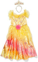 Deerfield Disney Princess Belle Deluxe C
