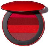 Atelier Westman Lip Suede in Les Rouges