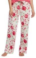 Hue He Loves Me Pajama Pants