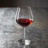 Schott Zwiesel Forte Light-Bodied Red Wine Glasses
