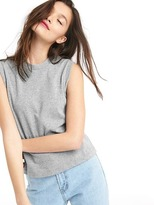 Gap The archive re-issue sleeveless tee