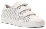 MICHAEL Michael Kors Women's Craig Sneaker
