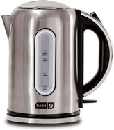 JCPenney DASH DashTM Rapid Kettle