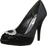 Nina Women's Elvira Dress Pump