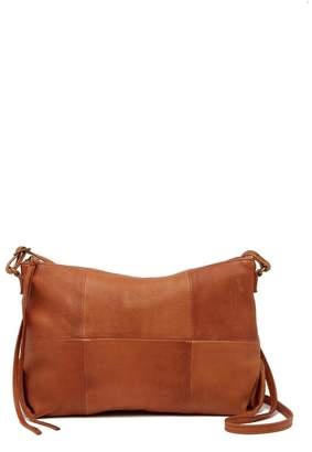 Day & Mood Molly Leather Crossbody