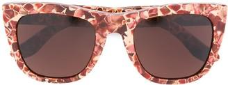 RetroSuperFuture Jaycee sunglasses