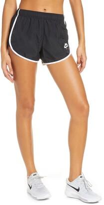 Nike Air Dri-FIT Running Shorts