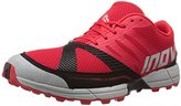 Inov-8 Men's Terraclaw 250 Trail Running Shoe