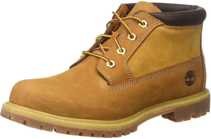 Timberland Boots Sale Uk | Shop the