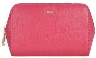 Furla Beauty case