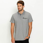 City Beach Rip Curl Reno Polo Shirt