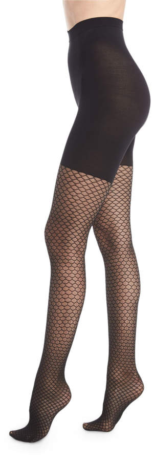 7cfd8a2aed48c Spanx Tights - ShopStyle