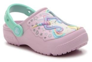 Crocs Funlab Clog - Kids'