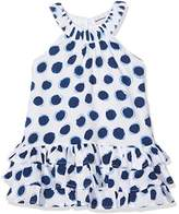3 Pommes Baby Girls' French Riviera 1 Dress