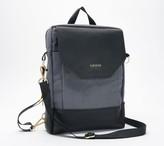 R.Riveter Canvas Backpack - Corbin