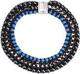 Proenza Schouler Necklaces