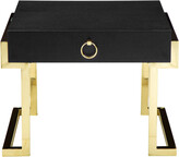 Pangea Julia Side Table