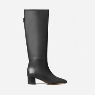 Everlane The Knee-High Boot